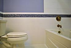 Bathroom Remodeling In Columbia SC Construction Specialties - Bathroom renovation columbia sc
