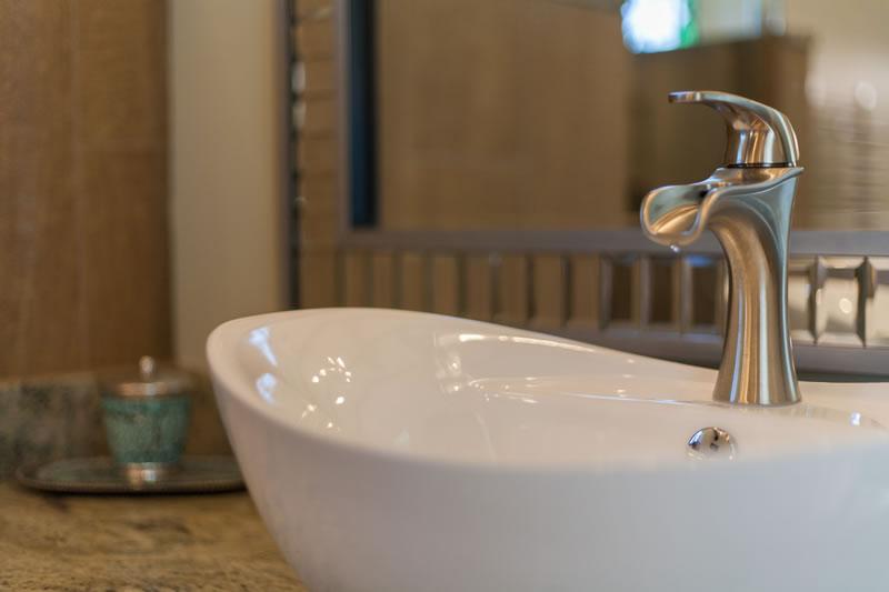 Bathroom Remodeling In Columbia SC Construction Specialties - Bathroom remodeling lexington sc