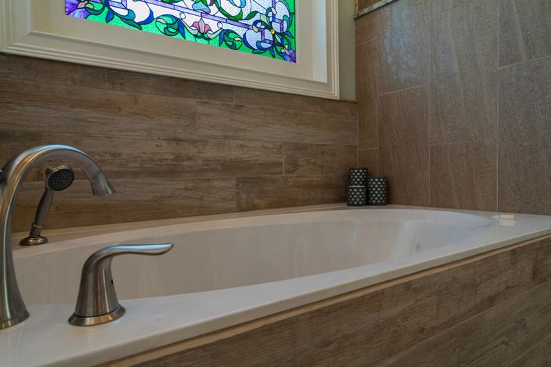bathroom remodeling in columbia sc construction specialties